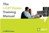 i-CAT_Vision_Manual