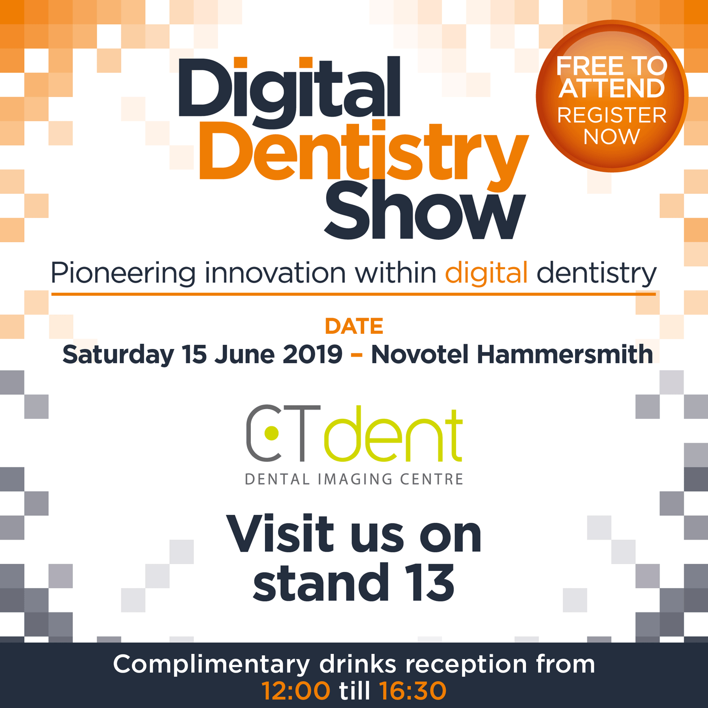 DDSN2019-sm-graphic-stand-CTDent